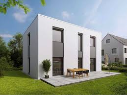 Haus Kaufen Wohnung Haus Kaufen In Neustadt An Der Aisch Immobilienscout24