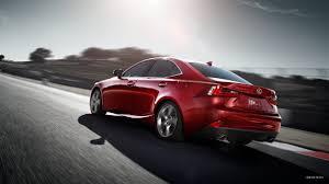 lexus is 250 used car review dch lexus of oxnard 2015 lexus is