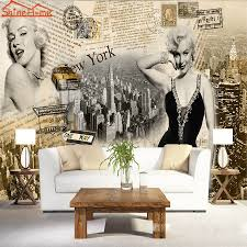 compare prices on newspaper 3d wallpaper online shopping buy low