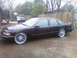 roll royce swangas wacoldest254 u0027s profile in tx cardomain com