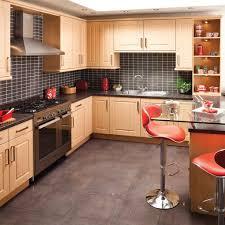 best 15 wood kitchen designs kitchen design 2017 modern locomote org