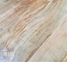 Light Wooden Table Texture Coffee Tables Kentucky Liveedge