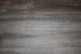 driftwood luxury vinyl plank flooring 2mm x 6 ut039 sample