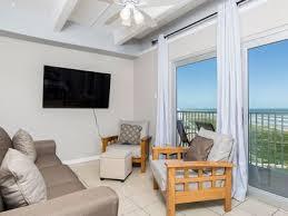 south padre island tx vacation rentals reviews u0026 booking vrbo
