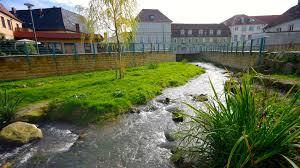 04 Bad Zwickau Startseite Dietz Baugesellschaft Mbh U0026 Co Kg