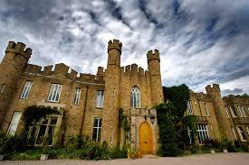 stay in britain u0027s favourite castle castles for rent in cumbria