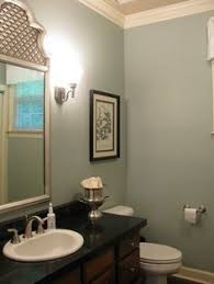Sherwin Williams Sea Salt Bathroom Glidden Color Matched To Sherwin Williams Sea Salt Flat All