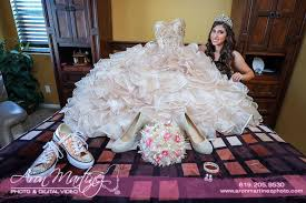 quinceanera ideas 6 awesome quinceañera ideas for your celebration lili s creations