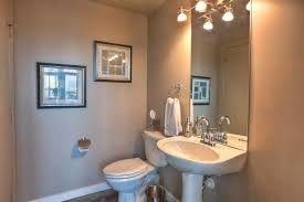 Half Bathroom Decor Ideas Half Bathroom Decor Ideas With