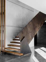 Cement Stairs Design 318 Best Staircase Images On Pinterest Stairs Stair Design And