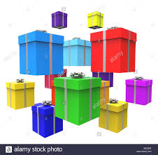giftboxes celebration meaning celebrations and stock