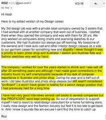 Home Fashion Design Jobs Sew Heidi Illustrator Experienced Designer Png