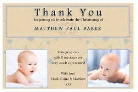 baptism thank you wording baptism thank you wording sles pictures to pin on