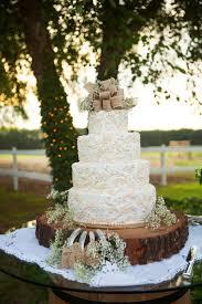 best 25 lace wedding cakes ideas on pinterest vintage wedding