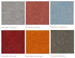 chestnut flooring armstrong flooring brand