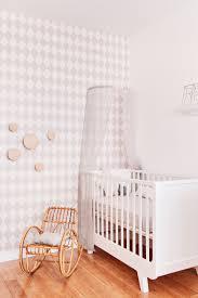 rocking chair chambre bébé a nouveau le lit bébé joli môme très 50 et rocking chair enfant