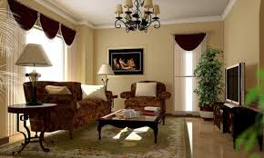 sitting room decor modern 2 sitting room ceiling design