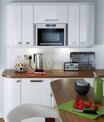 kitchen collections appliances small 23 best for the kitchen images on kitchen ideas