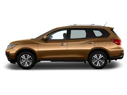 nissan murano quincy ma new pathfinder for sale boch nissan norwood
