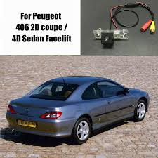 peugeot for sale nz online buy wholesale peugeot 406 coupe from china peugeot 406