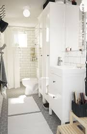 331 best ikea badkamers images on pinterest bathroom ideas ikea
