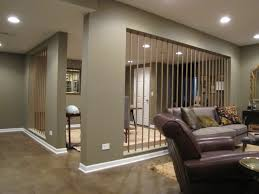 basement remodelin in plainfield chicago remodeling contractor
