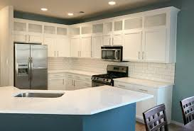 lining kitchen cabinets martha stewart kitchen design lining kitchen cabinets and drawers lining kitchen