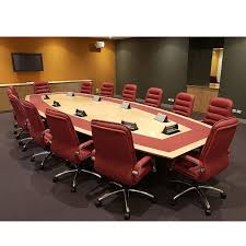 Custom Boardroom Tables Custom Made Boardroom Tables Sydney Sb Office Furniture