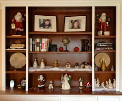 pictures for the home decor christmas decorations for inside your house decorate on do you all