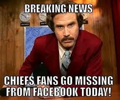 Go Broncos Meme - de 34 b磴sta afc west football memes bilderna p礇 pinterest sport