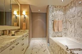 bathroom design san francisco apartment design bathroom design showroom san francisco