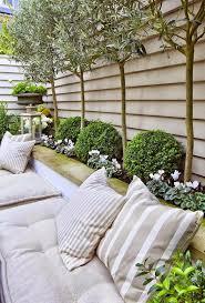 Outdoor Lounge Vis A Vis 246 Best Outdoor Images On Pinterest Outdoor Furniture Indoor