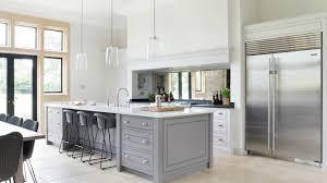 Kitchen Designers Essex by Sub Zero Kitchen Design Rigoro Us