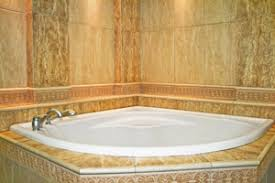 Spa In Bathroom - spa designs for small bathrooms ideas about small spa bathroom on
