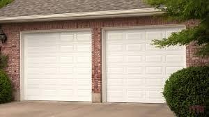 Martin Overhead Doors by Garage Door Repair Install Replace Az Phoenix Surprise Glendale