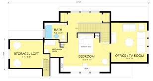 spectacular design 1600 sq ft house plans ireland 11 1500 sq ft
