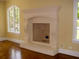 31 best cast stone fireplace mantels images on pinterest stone