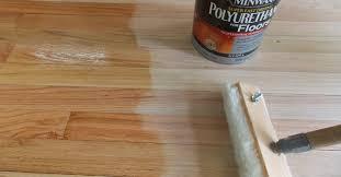 Hardwood Floors Refinishing Hardwood Floors Refinishing Guide Hirerush