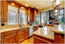 Marble Vs Granite Kitchen Countertops by Marble Vs Granite Countertops Which Is A Better Option