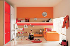 Modern Teenage Bedroom Ideas - bedroom teenage ideas best music rooms ideas on pinterest