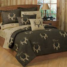 camo bed set queen camo bed set queen fearsome on home decorating ideas for camouflage bedding cabin place 5