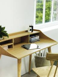 Minimalistic Desk How To Create A Minimalist Desk