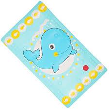 Bathtub No Slip Best 21 Kids Bathtub Accessories Heap Home Products