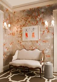Paris Wallpaper For Bedroom by Best 10 Oriental Wallpaper Ideas On Pinterest Chinese Wallpaper