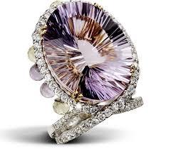 209 best jewelry amethyst images on jewelry purple