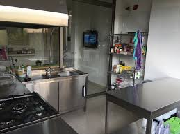 Kitchen Design Lebanon Cleanse Yoga Center And Diet Clinic Kitchen By Ipec Lebanon