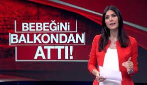 Salep Kana kanal d haber hafta sonu 26 11 2017 箘zle