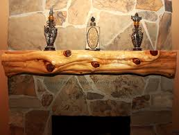 Barn Wood For Sale In Texas 24 Best Wood Slabs Images On Pinterest Wood Slab Fireplace