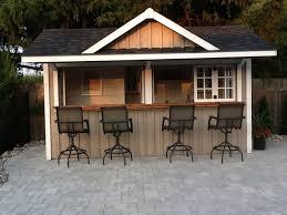 cabana design