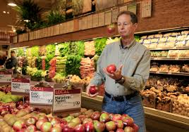 how whole foods grew into a company amazon will buy for 13 7 billion